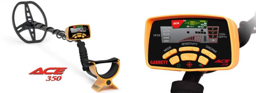 Top Metal Detector Reviews For Beginners 2015