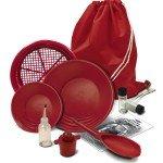 Gold Panning Kits: Top 3 Panning Kits