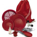 Best Gold Panning Kits: Top 3 Panning Kits With Everything Included
