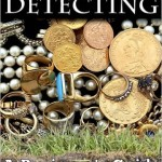 4 Best Metal Detecting Books For Beginners