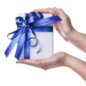 best metal detecting gift ideas for beginners