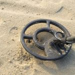 What Are The Different Types Of Metal Detecting Search Coils? Beginners Guide